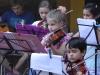 1463-musikschulkonzert-18