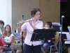 1463-musikschulkonzert-19