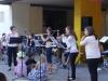 1463-musikschulkonzert-20