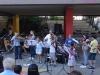 1463-musikschulkonzert-22