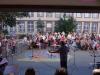 1463-musikschulkonzert-25