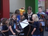 1463-musikschulkonzert-8