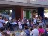 1463-musikschulkonzert-9