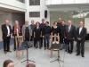 3514-lehrerkonzert-musikschule-1