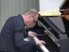 3514-lehrerkonzert-musikschule-12-bernhard-fruh-klavier