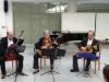 3514-lehrerkonzert-musikschule-2-gitarren
