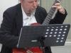3514-lehrerkonzert-musikschule-2-tom-flor