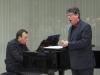 3514-lehrerkonzert-musikschule-6-alexander-burghardt-klavier-peter-alexander-herwig-bariton