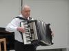 3514-lehrerkonzert-musikschule-7-rudi-sailer-akkordeon