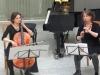 3514-lehrerkonzert-musikschule-8-ute-schleich-blockfloete-katharina-uzal-cello