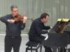 3514-lehrerkonzert-musikschule-9-vladimir-rivkin-geige-alexander-burghardt-klavier