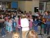 5466 - Musikschule Open Air Konzert - 1