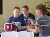 5466 - Musikschule Open Air Konzert - 11