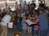 5466 - Musikschule Open Air Konzert - 2