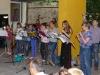 5466 - Musikschule Open Air Konzert - 4