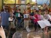 5466 - Musikschule Open Air Konzert - 8