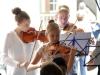5466 - Musikschule Open Air Konzert - 9