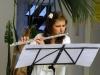 1205-musikschule-schuelerkonzert-10