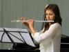 1205-musikschule-schuelerkonzert-11