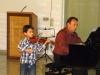 1205-musikschule-schuelerkonzert-2