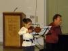 1205-musikschule-schuelerkonzert-3