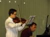 1205-musikschule-schuelerkonzert-4