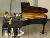 1205-musikschule-schuelerkonzert-6