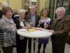 5964 - Konzert MV St Ilgen im Rohrbacher Schloessel - 7