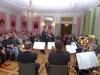 5964 - Konzert MV St Ilgen im Rohrbacher Schloessel - 8