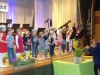 3502-musikverein-dilje-konzert-1