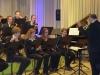 3502-musikverein-dilje-konzert-10