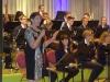 3502-musikverein-dilje-konzert-11