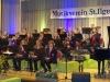 3502-musikverein-dilje-konzert-15