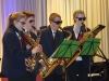 3502-musikverein-dilje-konzert-3