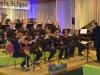3502-musikverein-dilje-konzert-8