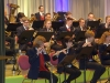 3502-musikverein-dilje-konzert-9