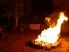 5477 - Nachtwanderung 11 Lagerfeuer