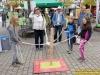 4342-naturparkmarkt-2014-13