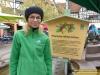4342-naturparkmarkt-2014-15