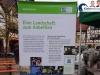 1031-naturparkmarkt-12