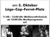 5701 - SPD Plakat