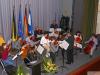 11889 - Leimen NJE - 15 - Musikschule