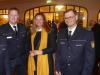 11889 - Leimen NJE - 28 - Polizei - Albrecht - nn - Degner