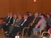 4717 - Neujahrsempfang Stadt Leimen - 13 - Auditorium