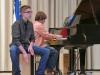 4717 - Neujahrsempfang Stadt Leimen - 4 - Musikschule