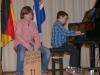 4717 - Neujahrsempfang Stadt Leimen - 6 - Musikschule