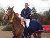 2123-nusslocher-pferdesporttage-04