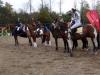 2123-nusslocher-pferdesporttage-05
