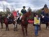 2123-nusslocher-pferdesporttage-07