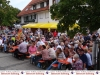 883-nusslocher-kerwe-2-jpg